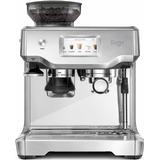 Coffee Makers price comparison Sage The Barista Touch