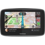 Sat Navs price comparison TomTom GO 620