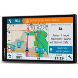 Sat Navs price comparison Garmin DriveSmart 61LMT-D