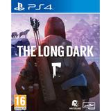 Sandbox RPG PlayStation 4 Games price comparison The Long Dark