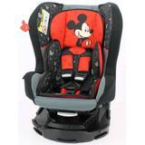Child Car Seats price comparison Disney Revo SP Mickey Mouse