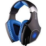 Headphones and Gaming Headsets price comparison Sades SA-910