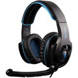 Headphones and Gaming Headsets price comparison Sades SA-923