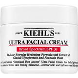 Skincare price comparison Kiehl's Ultra Facial Cream SPF30 125ml