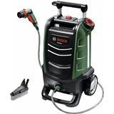 Battery Pressure Washers price comparison Bosch Fontus 06008B6001