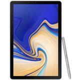 "Tablets price comparison Samsung Galaxy Tab S4 (2018) 10.5"" 64GB"