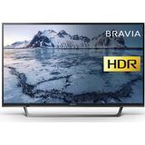 1920x1080 (Full HD) TVs price comparison Sony Bravia KDL-40WE663