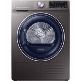A+++ Tumble Dryers Samsung DV90N62632X/EU Graphite