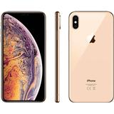 Sim Free Mobile Phones Apple iPhone XS Max 256GB