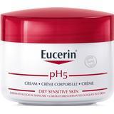 Body Products price comparison Eucerin pH5 Cream 75ml
