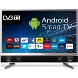 1280x720 (HD Ready) - LED TVs price comparison Cello P32ANSMT