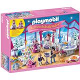 Advent Calendar price comparison Playmobil Advent Calendar Christmas Ball 2018 9485