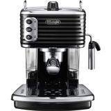 Coffee Makers price comparison DeLonghi Scultura ECZ 351