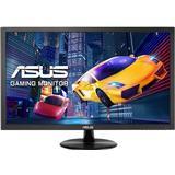 "Monitors price comparison ASUS VP248H 24"""