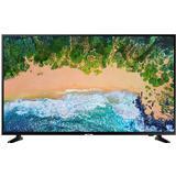 LED TVs price comparison Samsung UE50NU7020