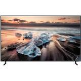 7680x4320 (8K) TVs price comparison Samsung QE75Q900R