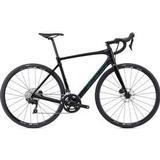 Bikes Specialized Roubaix Sport 2019 Male