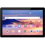 "Tablets price comparison Huawei Mediapad T5 10.1"" 4G 32GB"