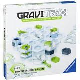Classic Toys price comparison Ravensburger GraviTrax Building Expansion