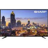 3840x2160 (4K Ultra HD) TVs price comparison Sharp LC-40UI7352