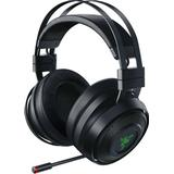 Wi-Fi Headphones and Gaming Headsets price comparison Razer Nari