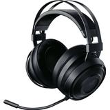 Wi-Fi Headphones and Gaming Headsets price comparison Razer Nari Essential