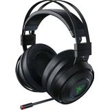 Wi-Fi Headphones and Gaming Headsets price comparison Razer Nari Ultimate