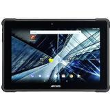 Tablets price comparison Archos Sense 101x 4G 32GB