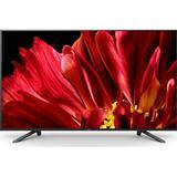 LED TVs price comparison Sony Bravia KD-65ZF9
