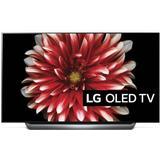 TVs price comparison LG OLED65C8