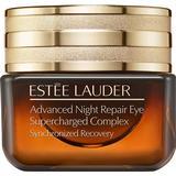 Eye Products price comparison Estée Lauder Advanced Night Repair Eye Supercharged Complex 15ml