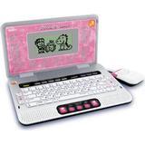 Kids Laptop Kids Laptop price comparison Vtech Schulstart Laptop E