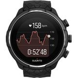 Activity Trackers price comparison Suunto 9 Baro Titanium