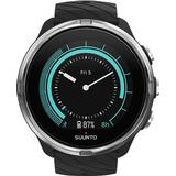 Activity Trackers price comparison Suunto 9 Black