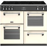 Electric Oven price comparison Stoves Richmond S1000EI