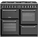 Dual Fuel Cooker Dual Fuel Cooker price comparison Stoves Richmond S1000DF