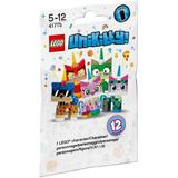 Lego Minifigures Lego Minifigures price comparison Lego Mini Figures Unikitty 41775