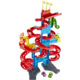 Play Set price comparison Kids Concept Little People Take Turns Skyway