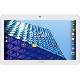 Tablets price comparison Archos Access 101 3G 16GB
