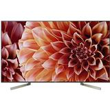 LED - HDR (High Dynamic Range) TVs price comparison Sony Bravia KD-55XF9005