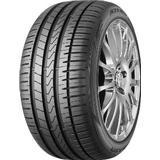 Summer Tyres price comparison Falken Azenis FK510 255/40 R18 99Y XL RunFlat
