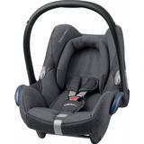 Child Car Seats price comparison BebeConfort Cabriofix