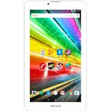 Tablets price comparison Archos Access 70 3G 8GB