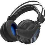 Bluetooth Headphones price comparison Trust GXT 393