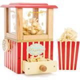Shop price comparison Le Toy Van Popcorn Machine