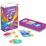 Tablet Toys Tablet Toys price comparison Osmo Coding Jam