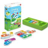 Tablet Toys Tablet Toys price comparison Osmo Coding Awbie