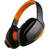 Headphones and Gaming Headsets price comparison Kotion B3506