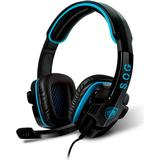 Headphones and Gaming Headsets price comparison Spirit of Gamer Xpert-H2