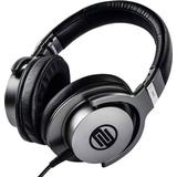 Headphones and Gaming Headsets price comparison Reloop SHP-8